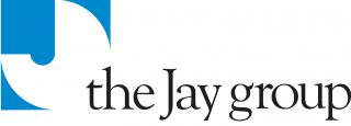USA - Supplier of footwear The Jay Group