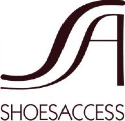 Exhibition of footwear SHOESACCESS, Moscow