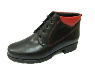 Women's and men's footwear wholesale