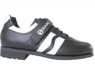SABO sports shoes from Russia