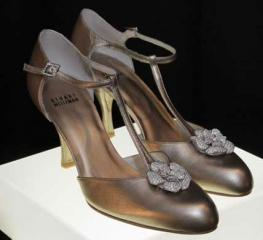 Top 10 World's Most Expensive Shoes