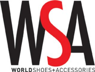 American WSA Footwear Exhibition